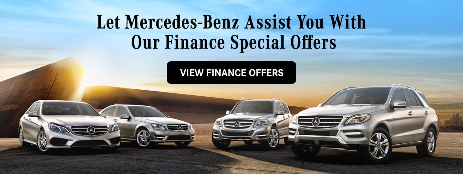 Mercedes benz of omaha ne new mercedes benz sales service for Mercedes benz finance customer service