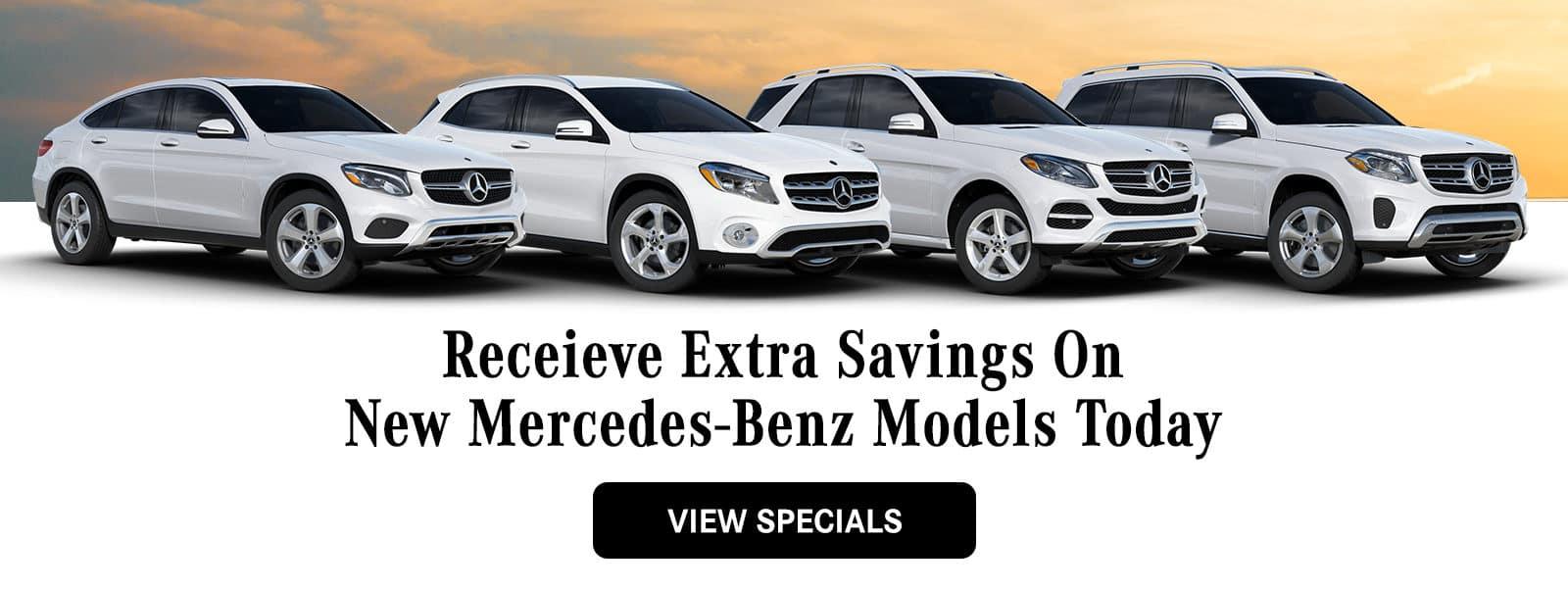 Mercedes benz of omaha ne new mercedes benz sales service for Mercedes benz of cincinnati new dealership