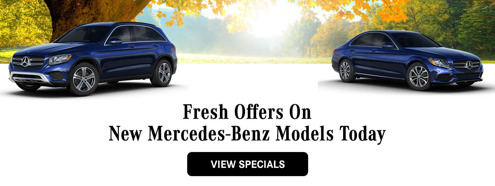 Mercedes benz of omaha ne new mercedes benz sales service solutioingenieria Image collections