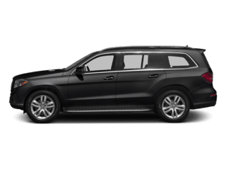 Mercedes benz of plano luxury auto dealership near frisco for Plano mercedes benz service