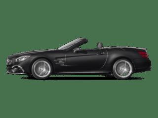 SL Roadster