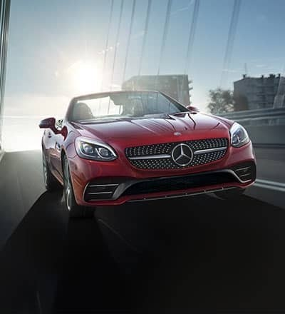 Mercedes benz of plano luxury auto dealership near frisco for Mercedes benz maintenance plan