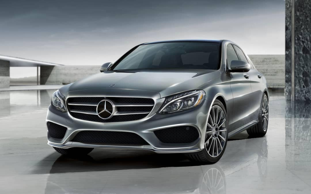 2018 mercedes benz c class pictures pricing mercedes benz of plano. Black Bedroom Furniture Sets. Home Design Ideas