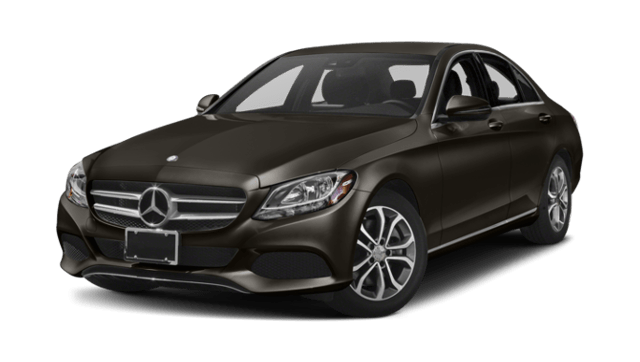 2018 Mercedes Benz C Class Vs 2018 Audi A4 Mercedes Benz Of Plano