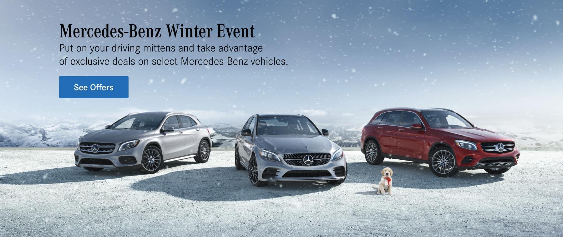 Mercedes Benz Body Shop Frisco