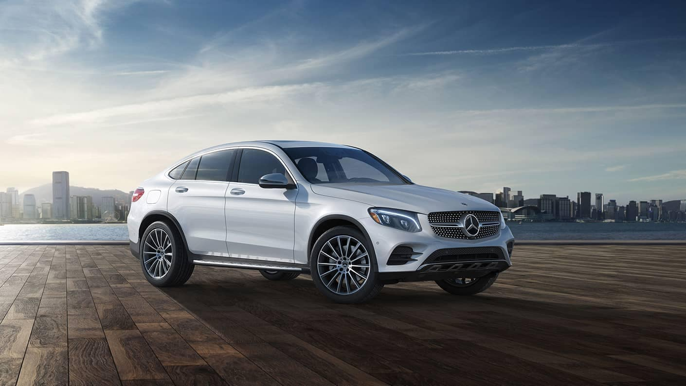 MBCAN 2018 GLC COUPE GALLERY 001 FE DR