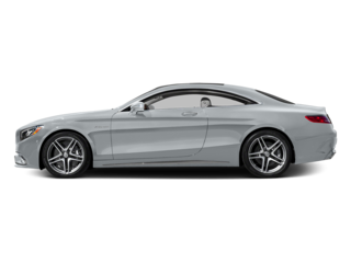 Mercedes-Benz of Plano | Luxury Auto Dealership near Frisco