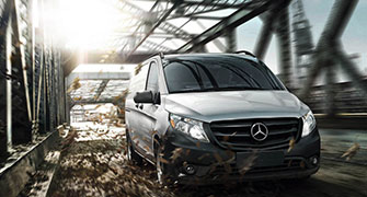 Mercedes benz dealer in rocklin ca mercedes benz of rocklin for Mercedes benz sacramento rocklin