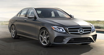 Mercedes benz dealer in rocklin ca mercedes benz of for Mercedes benz sacramento rocklin