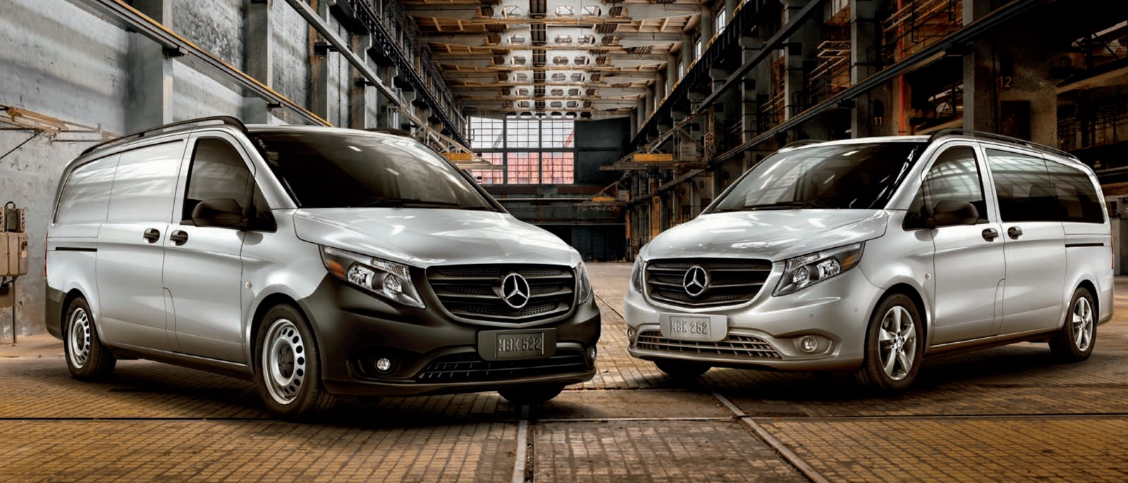 New mercedes benz metris mercedes benz of rocklin for Mercedes benz rocklin service