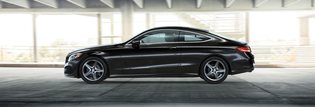 2017-mb-c-class-coupe-2