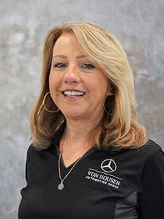 Cindy Snider