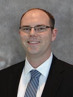 Greg Burnett
