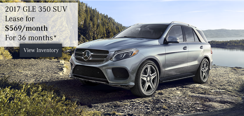 manager 39 s specials mercedes benz of rocklin. Cars Review. Best American Auto & Cars Review