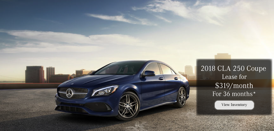 Manager 39 s specials mercedes benz of rocklin for Mercedes benz rocklin service