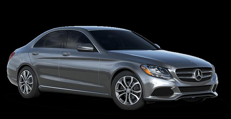 2017 Mercedes Benz C Class Info Mercedes Benz Of Rocklin
