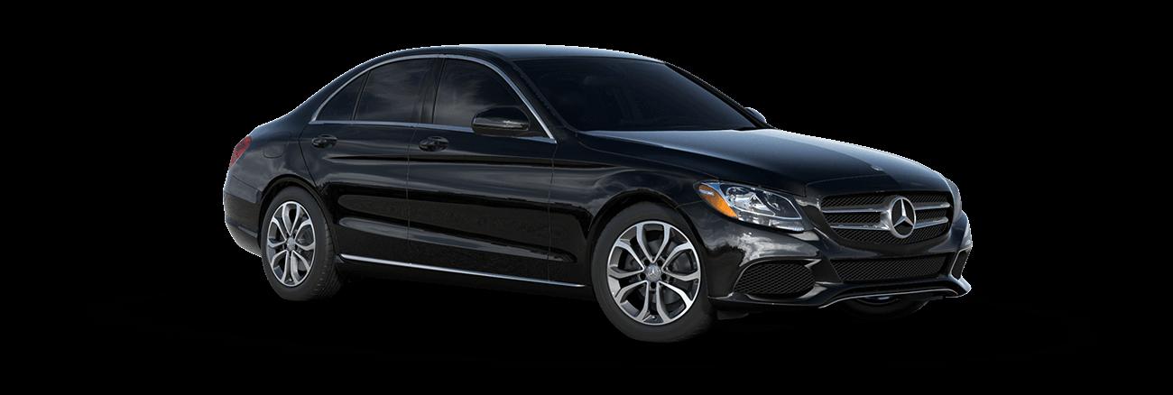 2017 mercedes benz c class info mercedes benz of rocklin for Mercedes benz remote start app