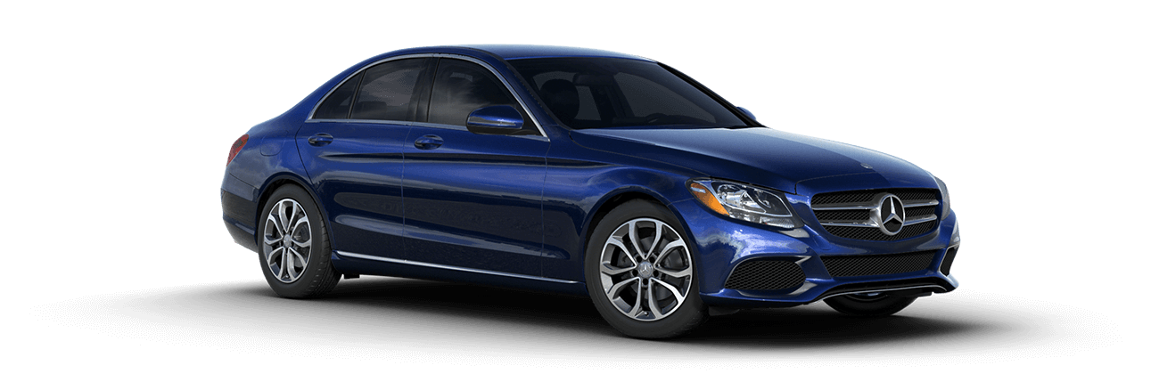 2017 mercedes benz c class info mercedes benz of rocklin. Cars Review. Best American Auto & Cars Review