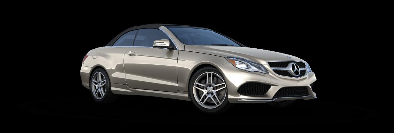 2017 mercedes benz e class info mercedes benz of rocklin. Cars Review. Best American Auto & Cars Review