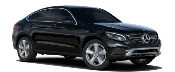 2017 mercedes benz glc info mercedes benz of el dorado hills for Mercedes benz rocklin service