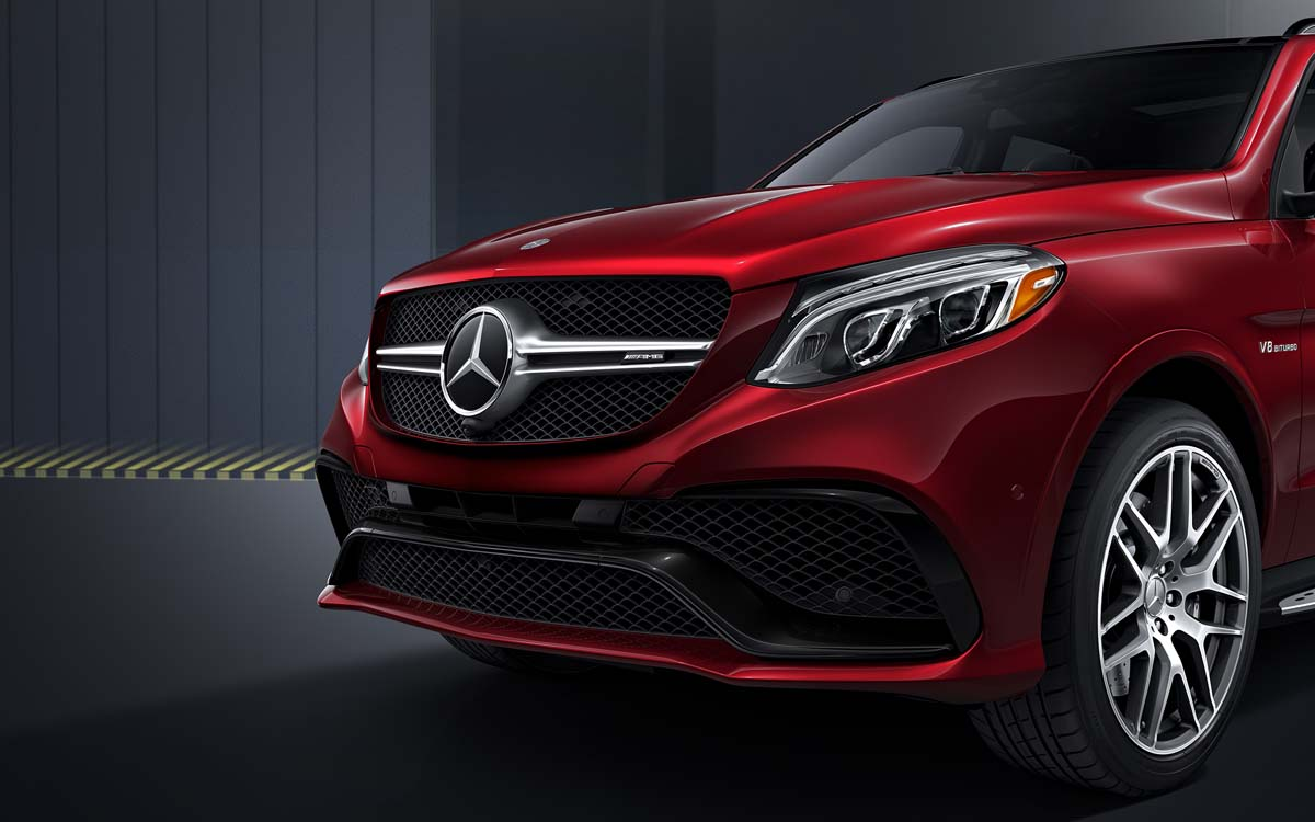 2017 mercedes benz gle info mercedes benz of rocklin