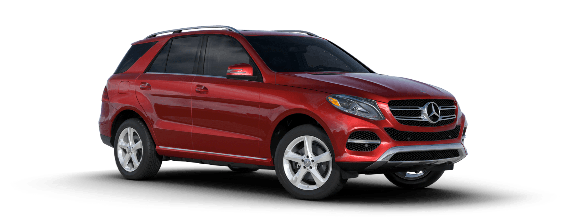 2017 mercedes benz gle info mercedes benz of rocklin for Mercedes benz rocklin service