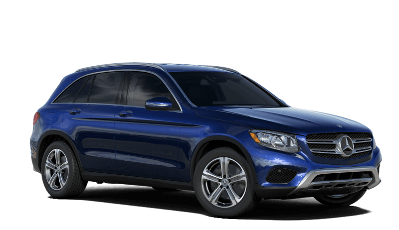 2017 mercedes benz glc info mercedes benz of el dorado hills. Black Bedroom Furniture Sets. Home Design Ideas