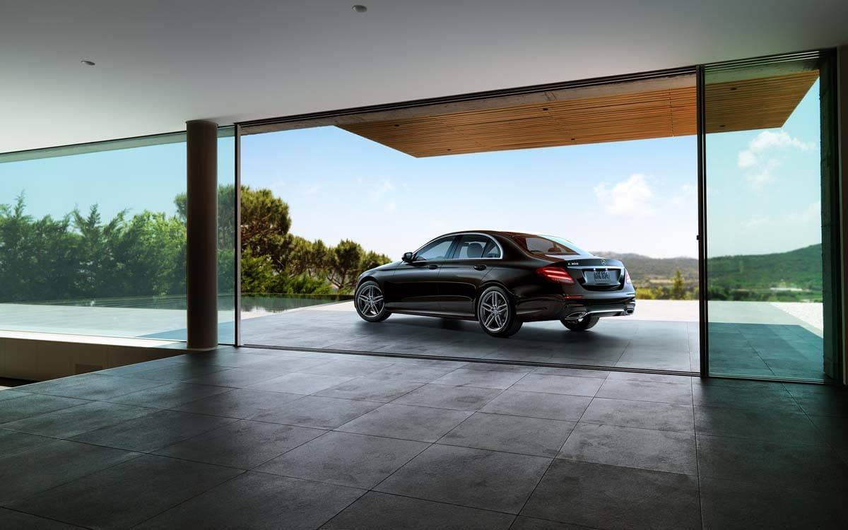 Mercedes Benz Of Rocklin