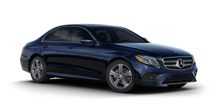 2017 Mercedes Benz E 300 Vs 2017 Lexus Es 350