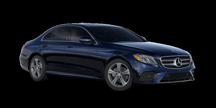 2017 mercedes benz e 300 vs 2017 lexus es 350. Cars Review. Best American Auto & Cars Review