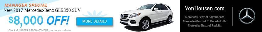 mercedes benz dealer in rocklin ca mercedes benz of rocklin. Cars Review. Best American Auto & Cars Review
