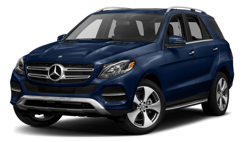 2017 mercedes benz gle vs 2017 audi q5 for Mercedes benz suv models