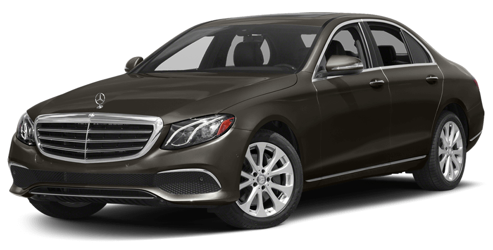 2017 mercedes benz e class vs 2017 audi a6 for Mercedes benz rocklin service