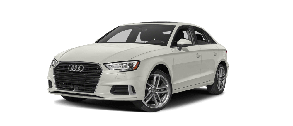 The 2018 mercedes benz c class vs the 2018 audi a3 sedan for Mercedes benz sacramento rocklin