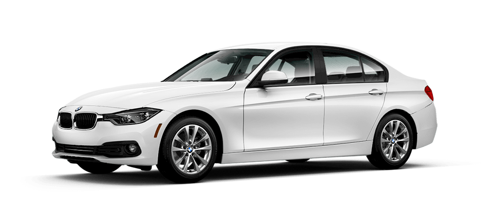 The 2018 mercedes benz c class vs the 2018 bmw 3 series for Mercedes benz rocklin service
