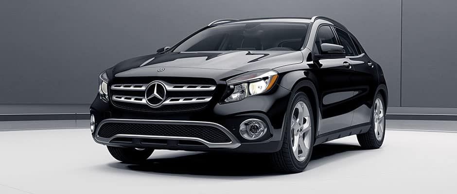 Affordable Luxury Cars >> Which Luxury Mercedes Benz Cars Are Most Affordable