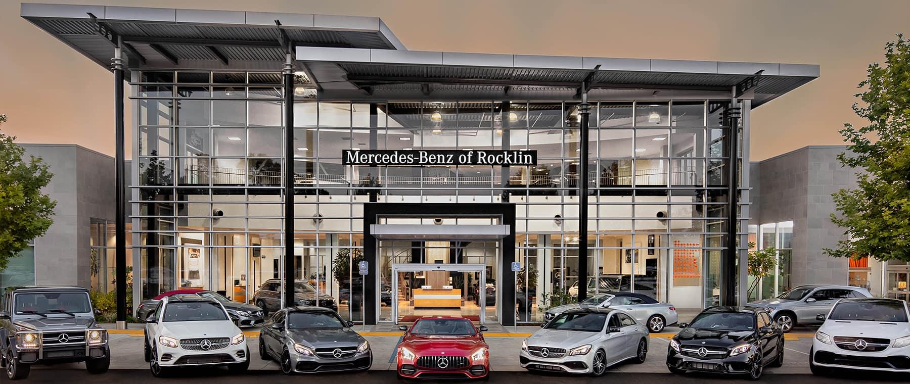 brampton cars used dealer fallback benz video new mercedes background on