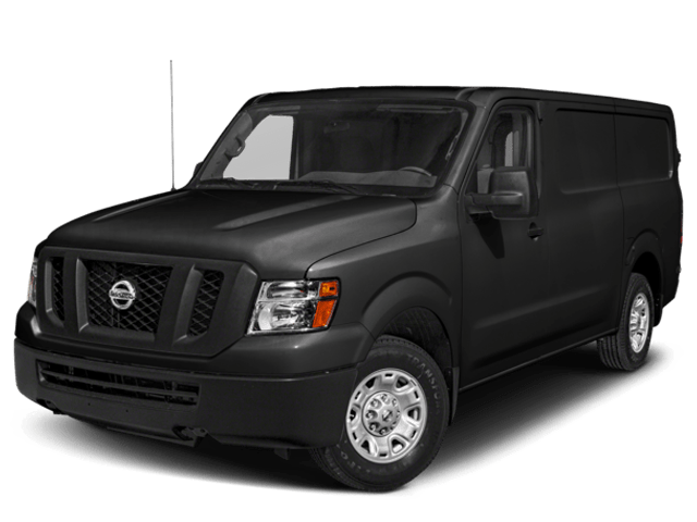 Mercedes Benz Of Rocklin >> 2018 Mercedes-Benz Sprinter vs. 2018 Nissan NV l Mercedes-Benz of Rocklin