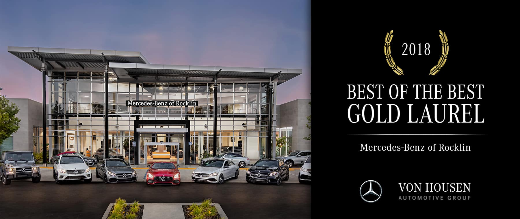 Mercedes Benz Dealership >> Mercedes Benz Dealer In Rocklin Ca Mercedes Benz Of Rocklin