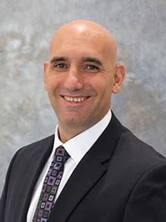 Samer Farraj