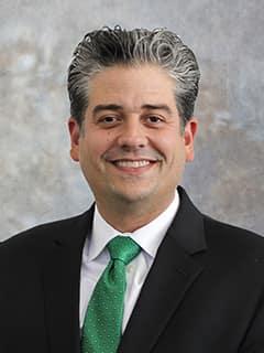 Mike Danilov