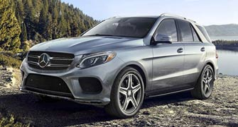 Mercedes-Benz of Sacramento | New and Pre-Owned Luxury Car ...