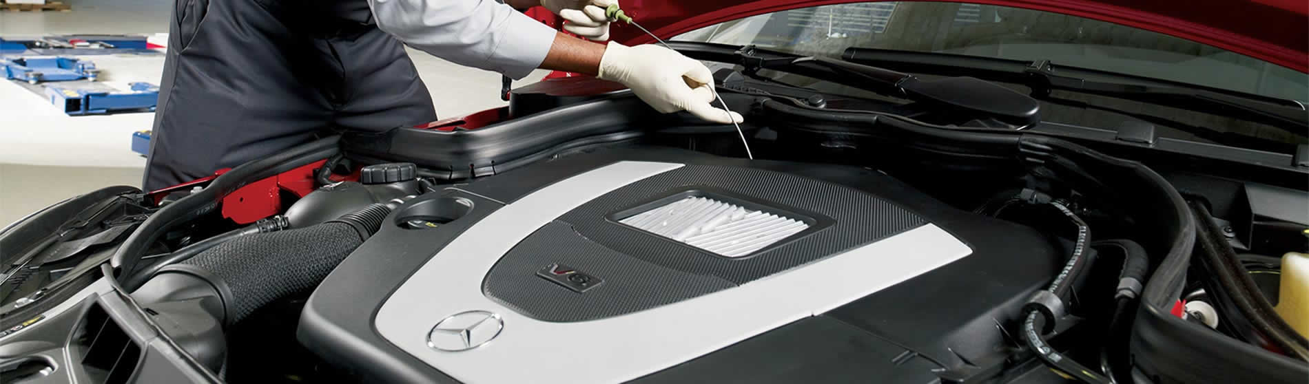 What is mercedes benz service a and b for Mercedes benz service sacramento