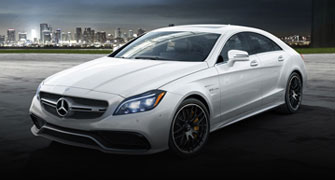 mercedes benz of sacramento new and pre owned luxury car dealer. Cars Review. Best American Auto & Cars Review