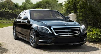 Mercedes benz of sacramento new and pre owned luxury car for Mercedes benz sacramento rocklin