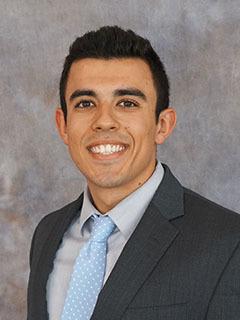 Ahmad Aldarwish
