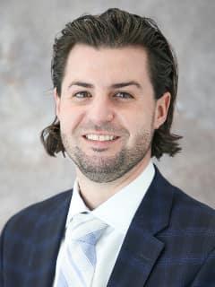 Brett Kellner