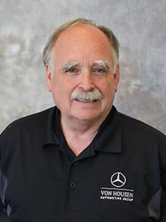 Brian Welton