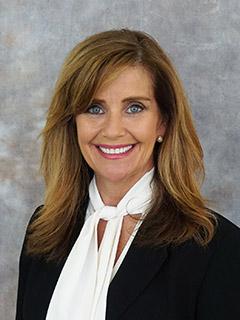 Jodi Palmer