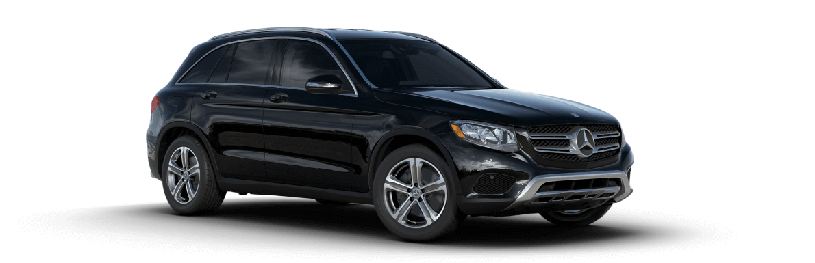2017 mercedes benz glc info mercedes benz of sacramento. Black Bedroom Furniture Sets. Home Design Ideas